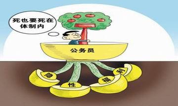 收入证明范本_揭秘朝鲜人民真实收入_隐性收入