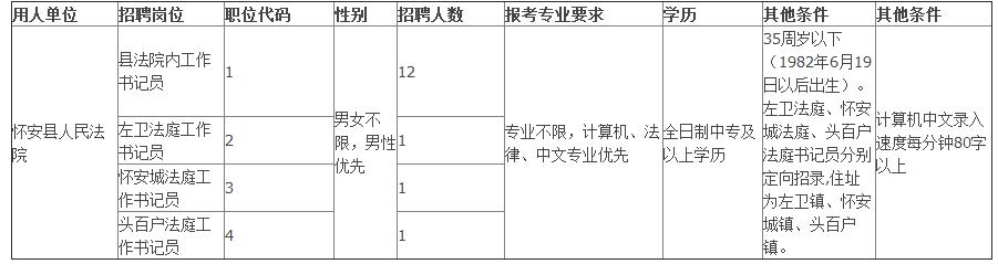 电路 电路图 电子 原理图 901_239