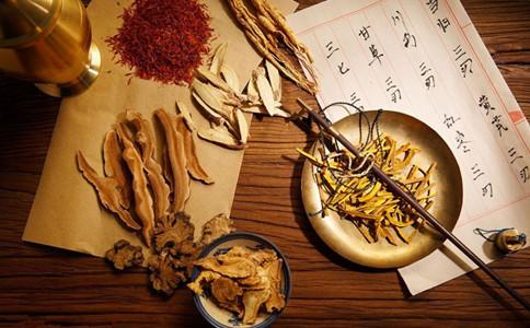 申论热点:中医文化传承与发展